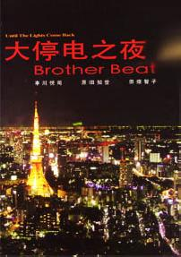 Until the light come back : brother beat / Daiteiden no yoru ni