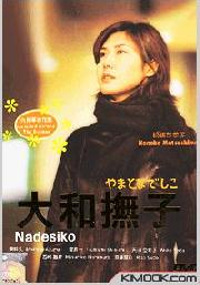 Perfect woman (Japanese TV Series DVD)