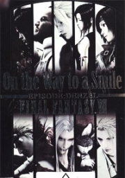 Final Fantasy VII : On The Way To A Smile (Episode : Denzel)