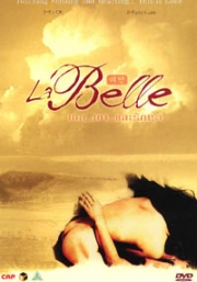 La Belle (Korean Movie DVD)