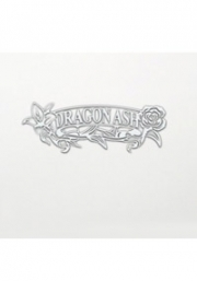 Dragon Ash - The Best of with Changes Vol.2 (Japanese Music)