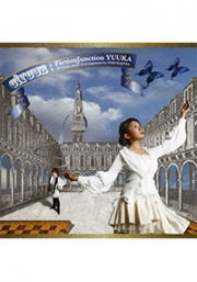 Yuuka - Circus FictionJunction (Japanese Music)