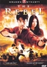 The Rebel (Vietnamese Movie)
