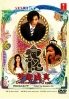 Dreams come true (Japanese TV Drama DVD)