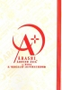 Arashi : Around Asia + in Dome Standard Package (DVD) (Free shipping World)