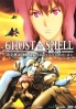Ghost in the shell (Anime DVD)