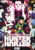 Hunter X Hunter (Part 2 + OVA Series)(Anime DVD)