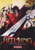 Hellsing Ultimate (Anime DVD)