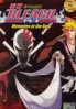 Bleach - Memories in the Rain OVA (anime DVD)