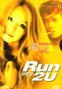Run 2 You (Korean Movie DVD)