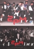 2PM - Hottest Time of the Day (Korean Pop Music, CD)
