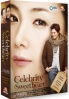 Celebrity Sweetheart (Korean TV Drama DVD) (US Version)