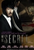 Secret (All Region)(Korean Movie)