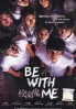 Be with me (All Region DVD)(Korean Movie)