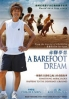 Barefoot Dream (All Region)(Korean Movie)