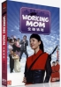 Working Mom (All Region DVD)(Korean TV Drama)