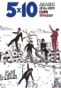 Arashi 5x10 All The Best Clips 1999-2009 (2DVD)