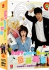 Baby faced Beauty (All Region DVD)(Korean TV Drama)