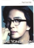 Bae Yong Joon - Post Card Set (8PCS + 3 Stickers)