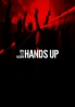 2PM 2nd Album Hands Up (Korean Music) (CD+DVD)
