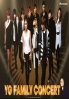 2010 YG Family Concert (Korean Music) (2CD + 2DVD)