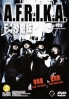A.F.R.I.K.A. (All Region DVD) (Chinese Movie)