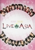 AKB48 SKE48 LIVE in ASIA (All Region DVD) (Japanese Music)