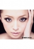 Ayumi Hamasaki - Best 2 : Black (CD + 2 DVD)(All Region)(Japanese Music)
