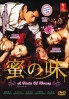 A Taste Of Honey (All Region DVD)(Japanese TV Drama)