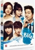 Big (All Region DVD)(Korean TV Drama)