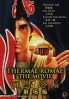 Thermae Romae (All Region)(Japanese Movie)