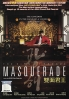 Masquerade (Korean Movie)