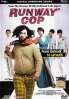 Runaway Cop (All Region DVD)(Korean Movie)