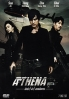 Athena : Goddess of War (All Region DVD)(Korean TV Drama)