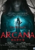 Arcana (Japanese Movie DVD)