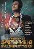 A Millionaire on the Run (Korean Movie DVD)