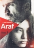 Araf (Turkish Movie)