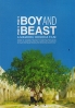 Boy and the beast (Anime)