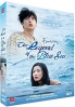 Legend Of the Blue Sea (+ Special Features)(Korean TV Series)