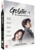 Goblin: The Lovely and Great God + Special Features (Korean TV Series)