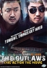 The Outlaws (Korean Movie)