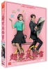 Jugglers (Korean TV series)