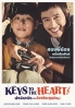 Keys to the Heart (Korean Movie)