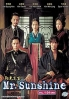 Mr. Sunshine (Korean TV Series)